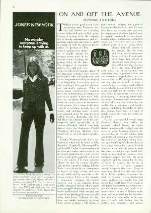 September 16, 1972 P. 94