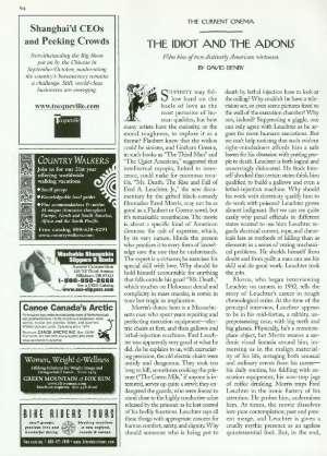 January 24, 2000 P. 94