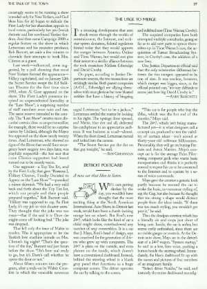 January 24, 2000 P. 27