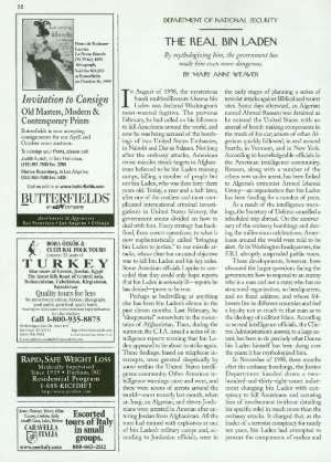 January 24, 2000 P. 32