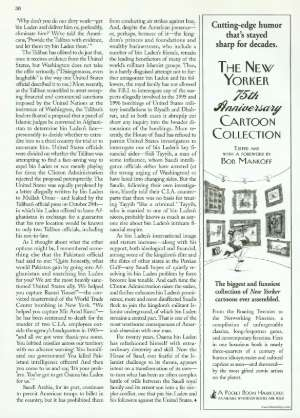 January 24, 2000 P. 39