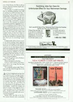 January 24, 2000 P. 44