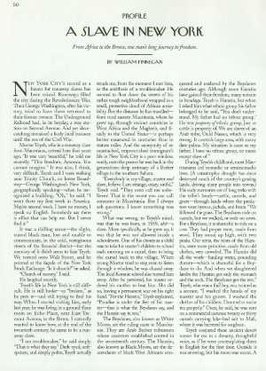 January 24, 2000 P. 50