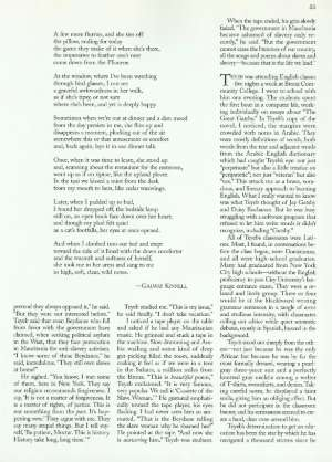 January 24, 2000 P. 54