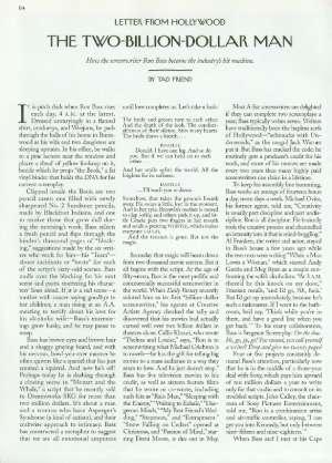 January 24, 2000 P. 64