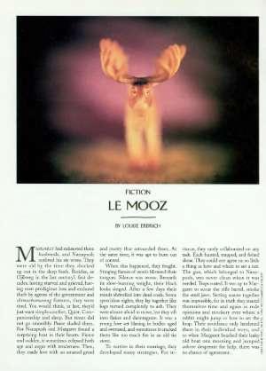 January 24, 2000 P. 74