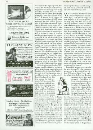 January 24, 2000 P. 87