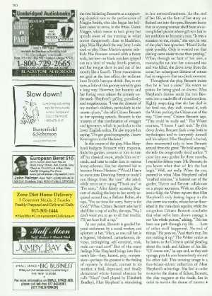 January 24, 2000 P. 91