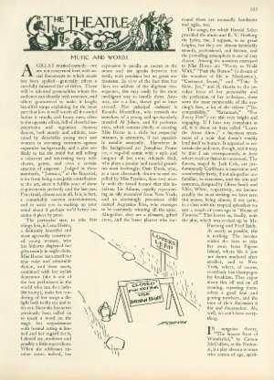 November 9, 1957 P. 103