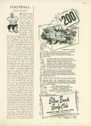 November 9, 1957 P. 107