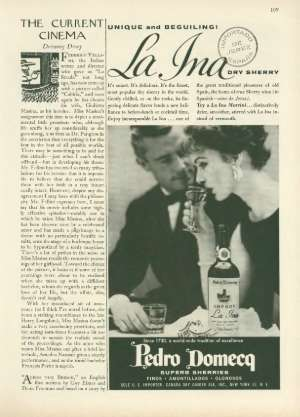 November 9, 1957 P. 109