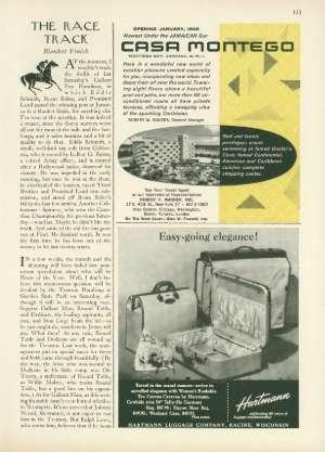 November 9, 1957 P. 125