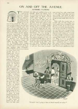 November 9, 1957 P. 148