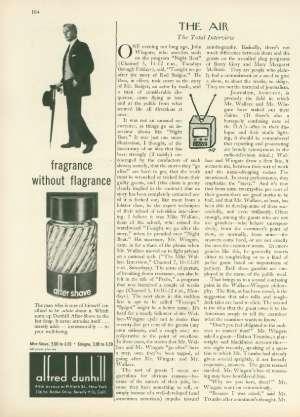 November 9, 1957 P. 164