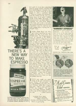 November 9, 1957 P. 169