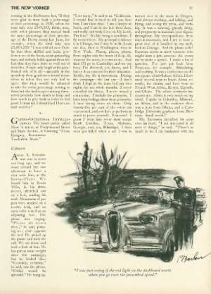 November 9, 1957 P. 37