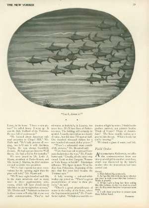 November 9, 1957 P. 38