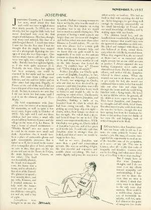 November 9, 1957 P. 48