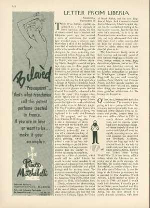 November 29, 1952 P. 104