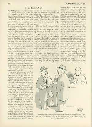 November 29, 1952 P. 122