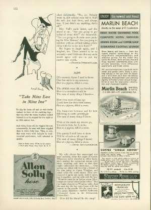 November 29, 1952 P. 132