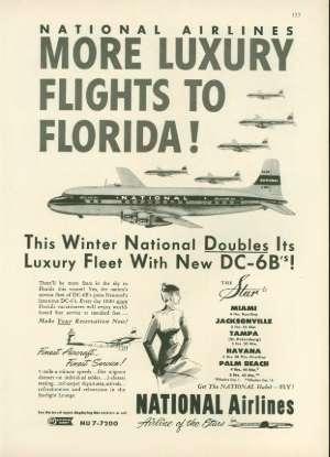 November 29, 1952 P. 156