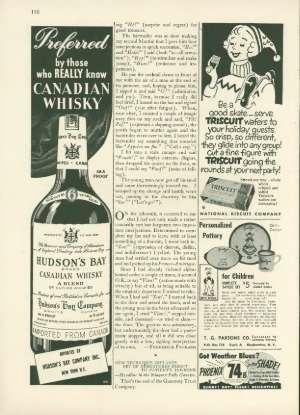 November 29, 1952 P. 159