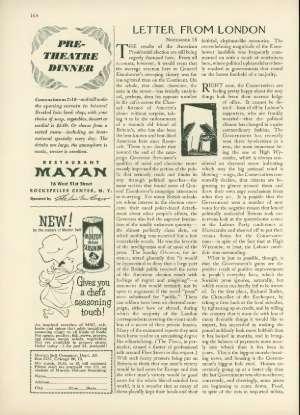 November 29, 1952 P. 164