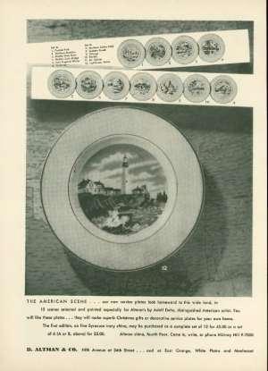 November 29, 1952 P. 31