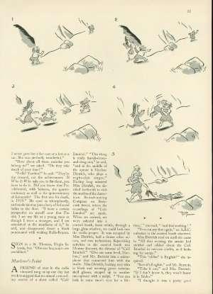 November 29, 1952 P. 33
