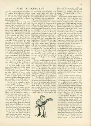 November 29, 1952 P. 37