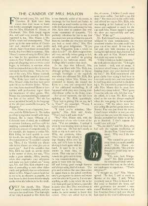 November 29, 1952 P. 43