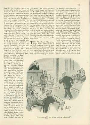 November 29, 1952 P. 46