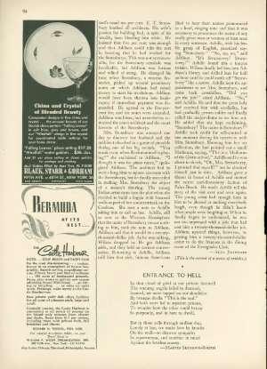 November 29, 1952 P. 94