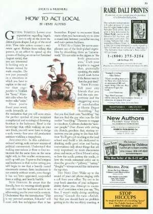 August 16, 1999 P. 35