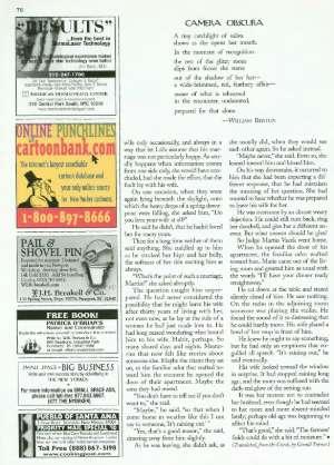 August 16, 1999 P. 78