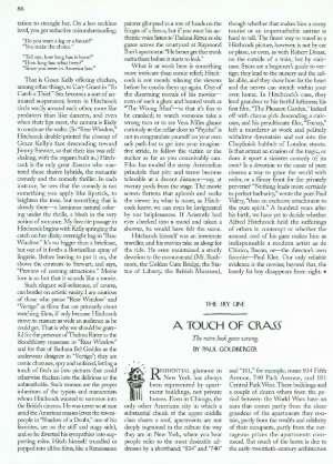 August 16, 1999 P. 86