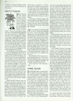 January 8, 1996 P. 27