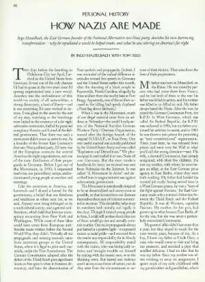 January 8, 1996 P. 36
