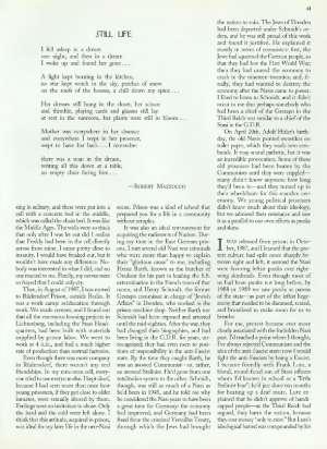 January 8, 1996 P. 41