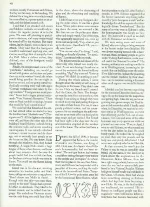 January 8, 1996 P. 49