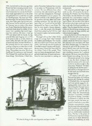 January 8, 1996 P. 53