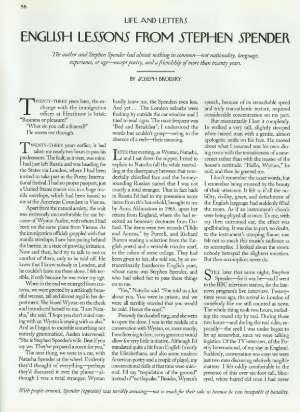 January 8, 1996 P. 58