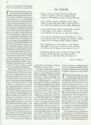 January 8, 1996 P. 60
