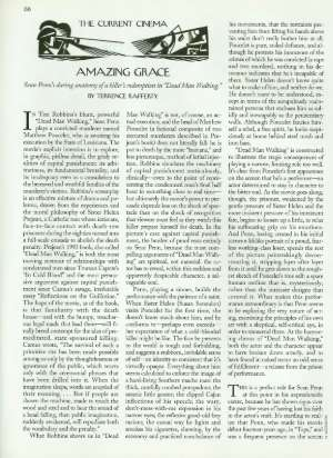 January 8, 1996 P. 68