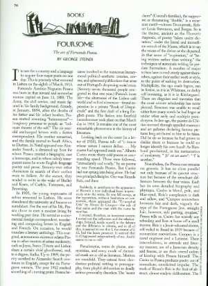 January 8, 1996 P. 76