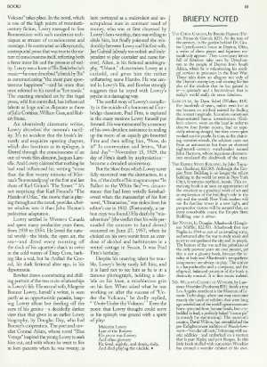 January 8, 1996 P. 81