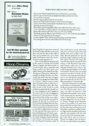 December 13, 2004 P. 98