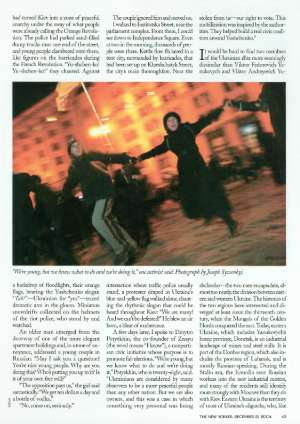December 13, 2004 P. 42