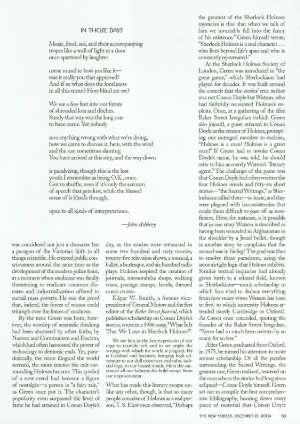 December 13, 2004 P. 63